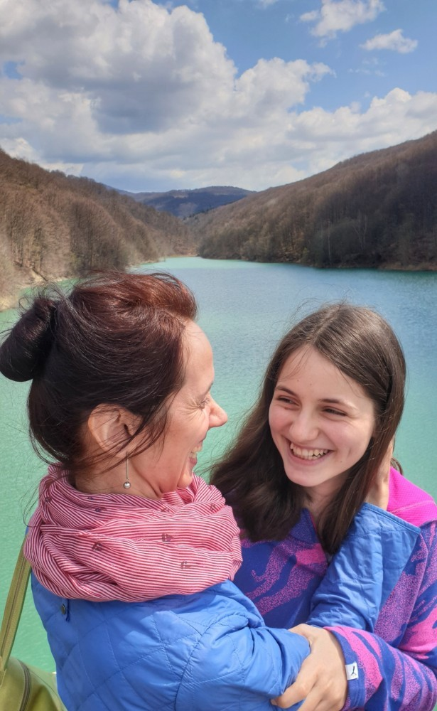 blog-in-tandem_esti-frumoasa-3