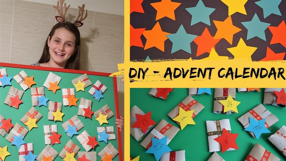 YT_Cover_Advent