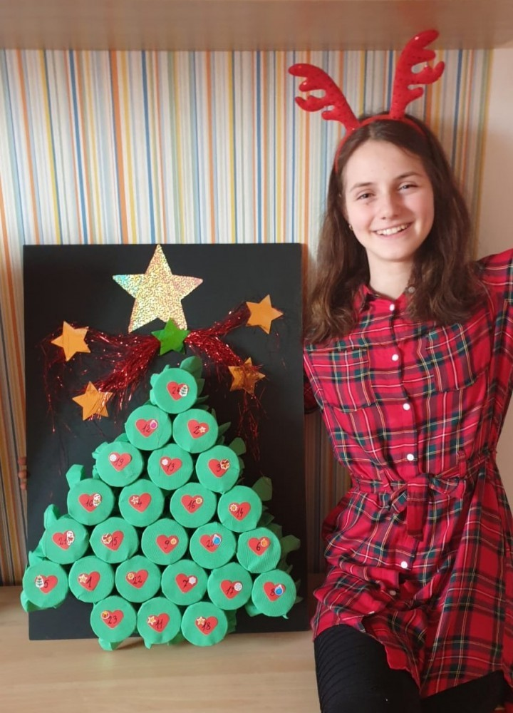 Blog-in-Tandem_Advent-Calendar-2