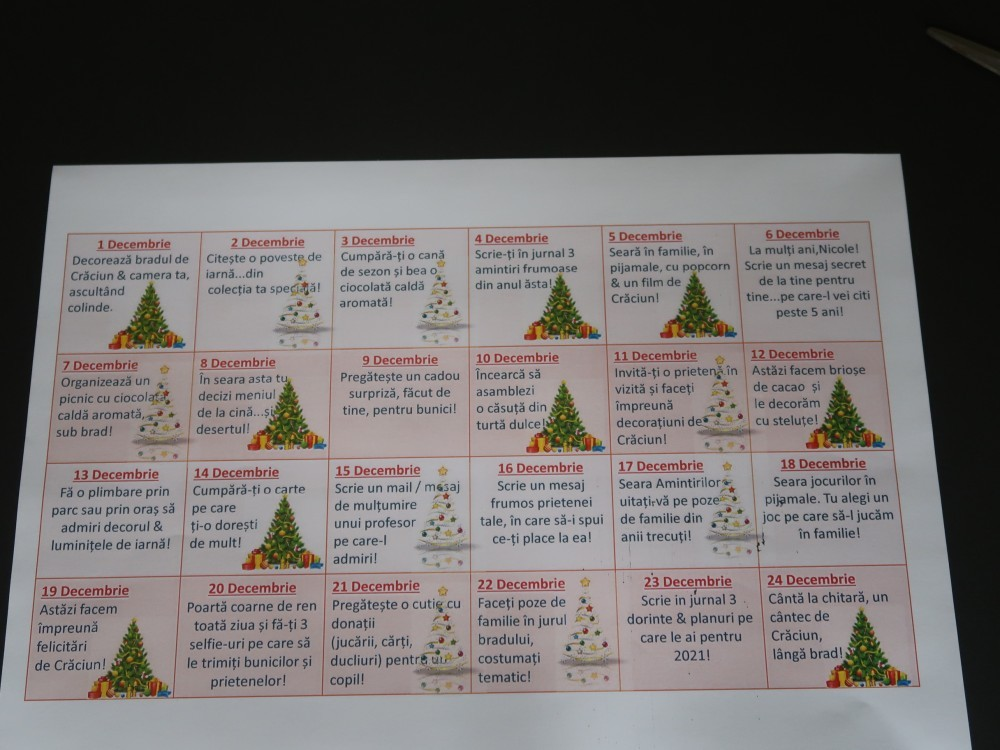 Blog-in-Tandem_Advent-Calendar-3