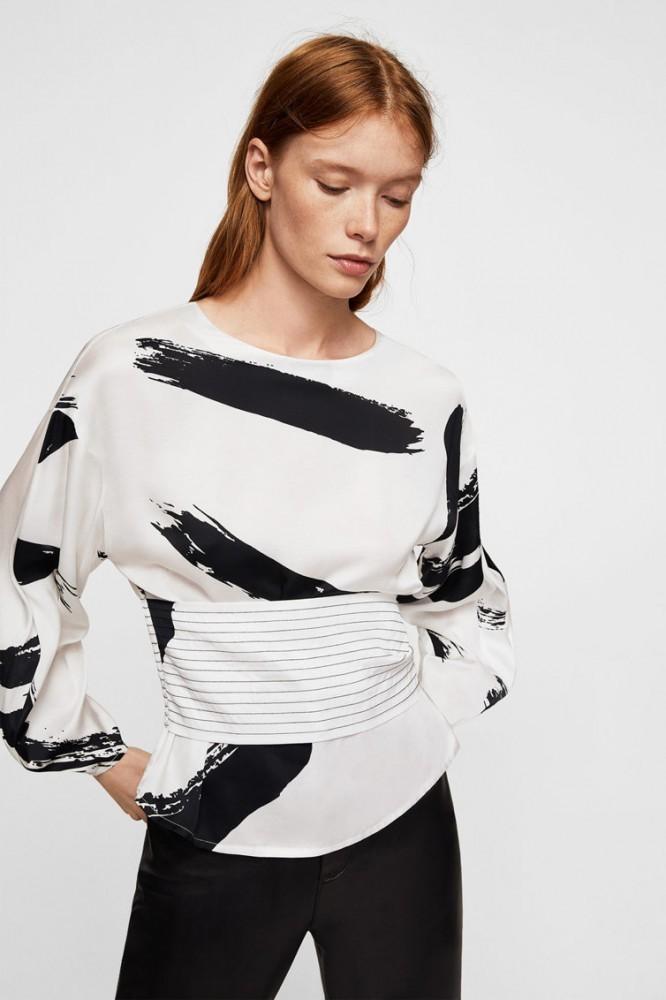 11_bluza cu imprimeu