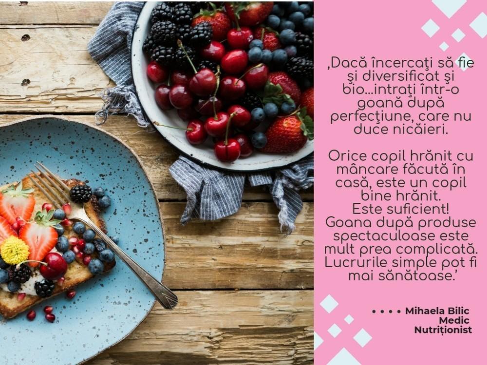 Blog in Tandem_Mihaela Bilic  (3)