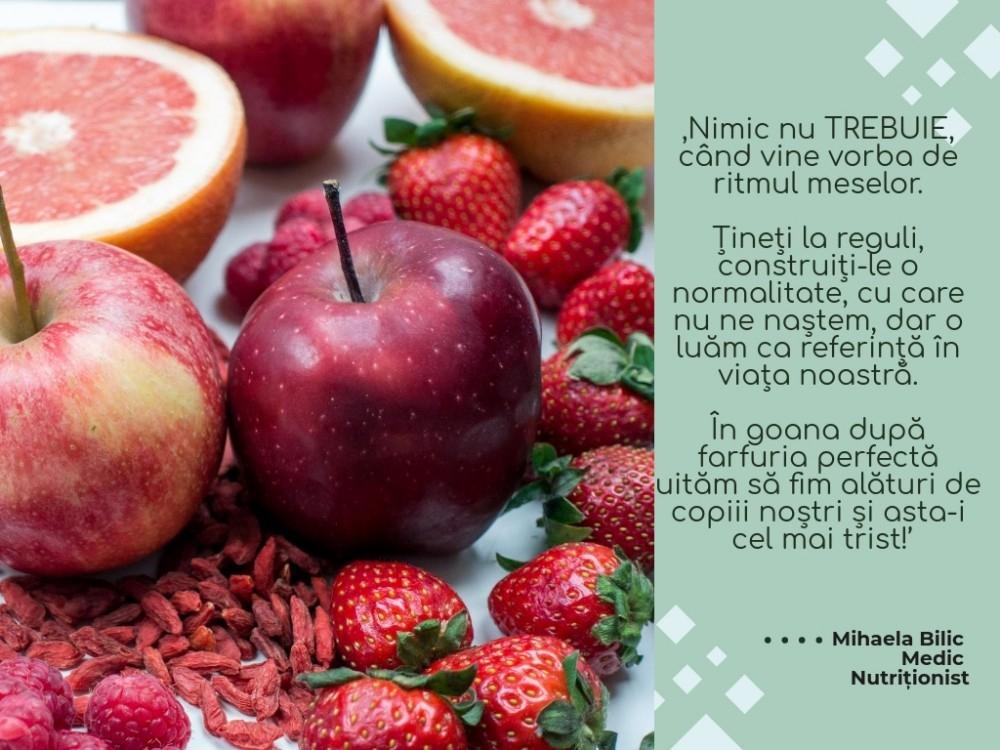 Blog in Tandem_Mihaela Bilic  (1)