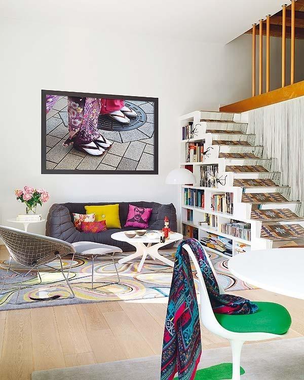 colorful-apartment-Freshome02