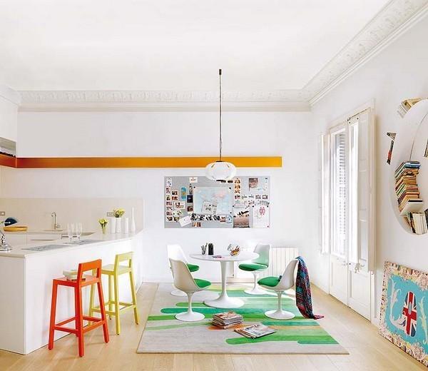 colorful-apartment-Freshome03