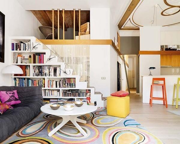 colorful-apartment-Freshome06