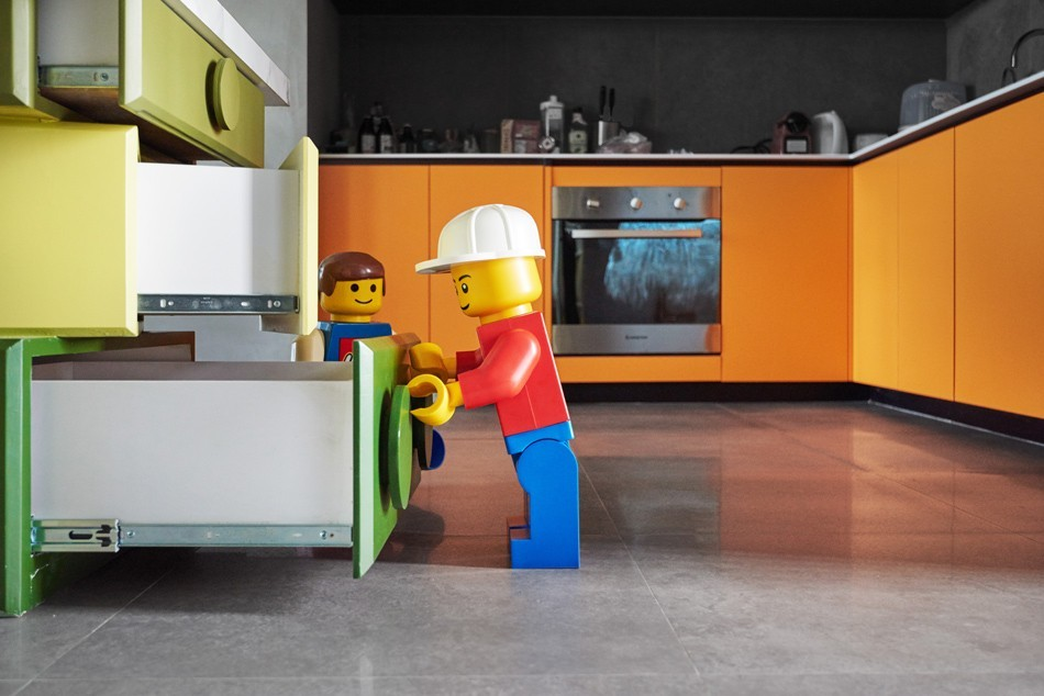 Blog in Tandem_apart Lego (10)