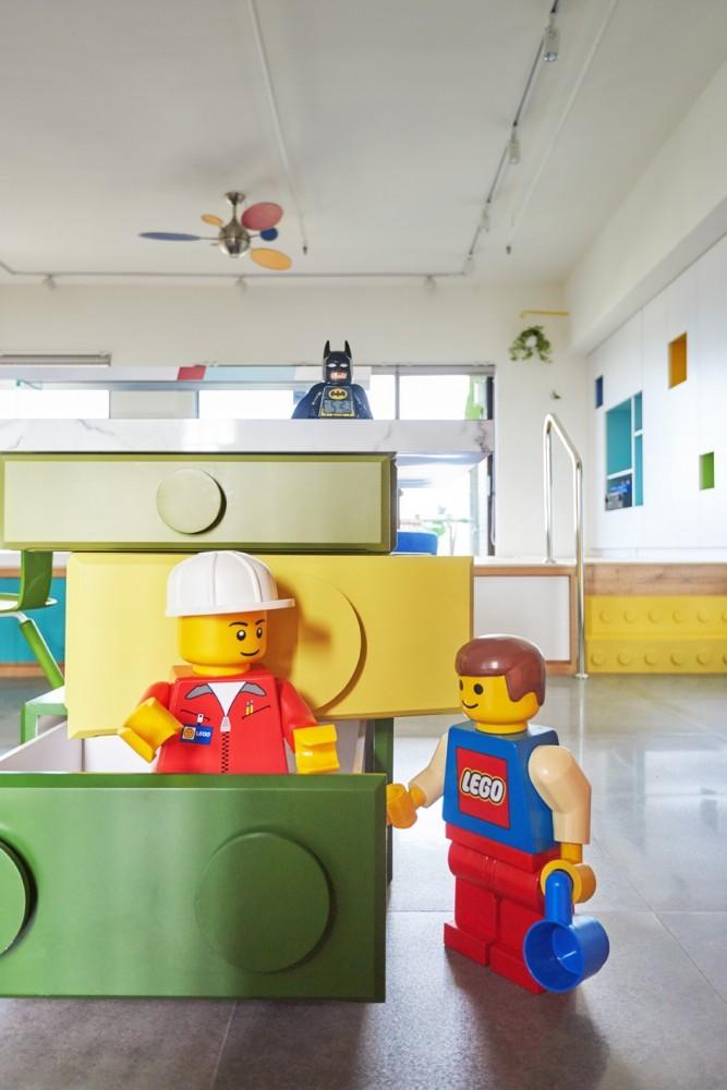 Blog in Tandem_apart Lego (12)