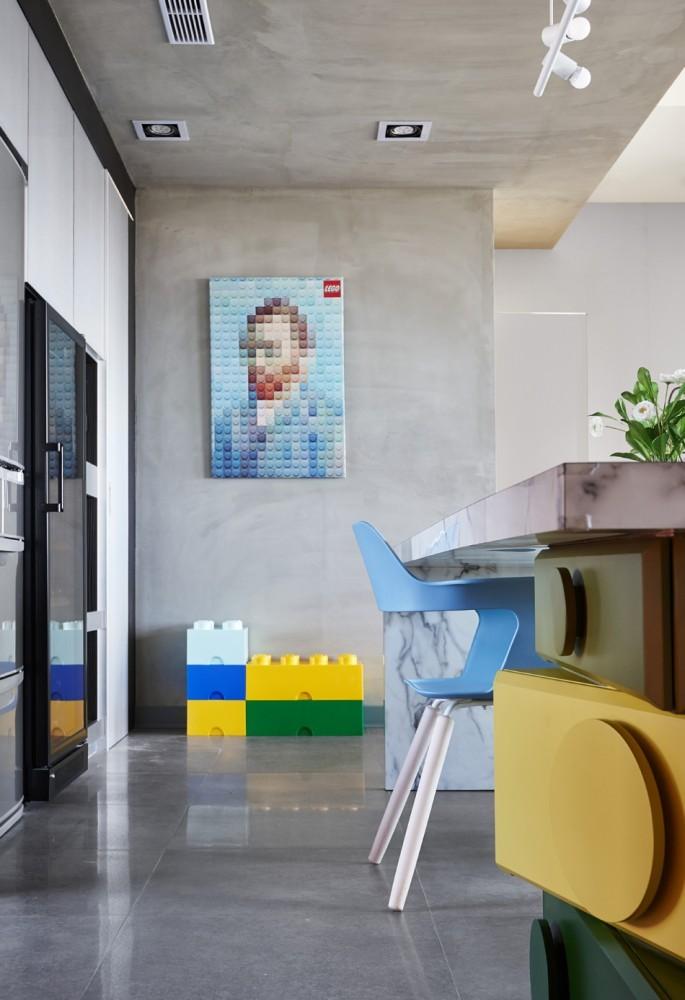 Blog in Tandem_apart Lego (13)