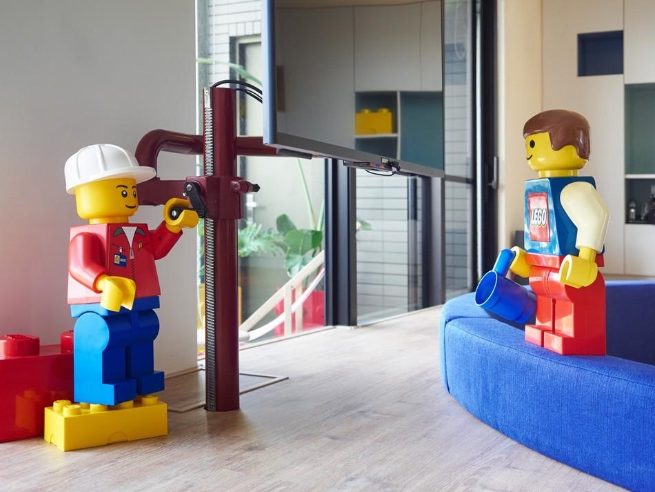 Blog in Tandem_apart Lego (4)