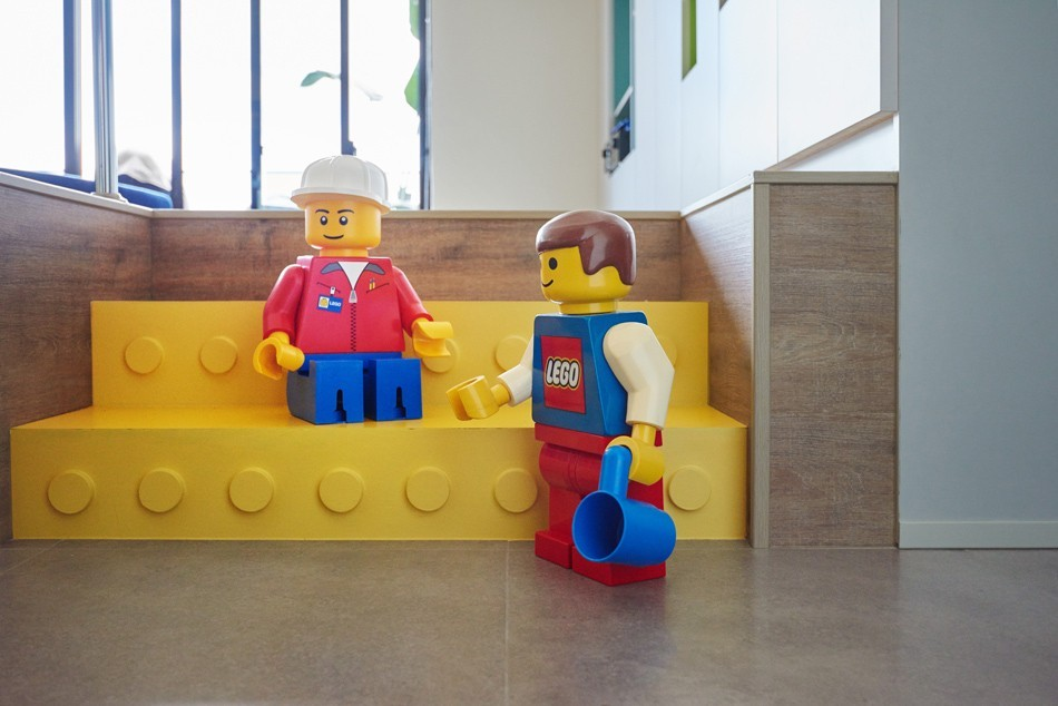 Blog in Tandem_apart Lego (5)