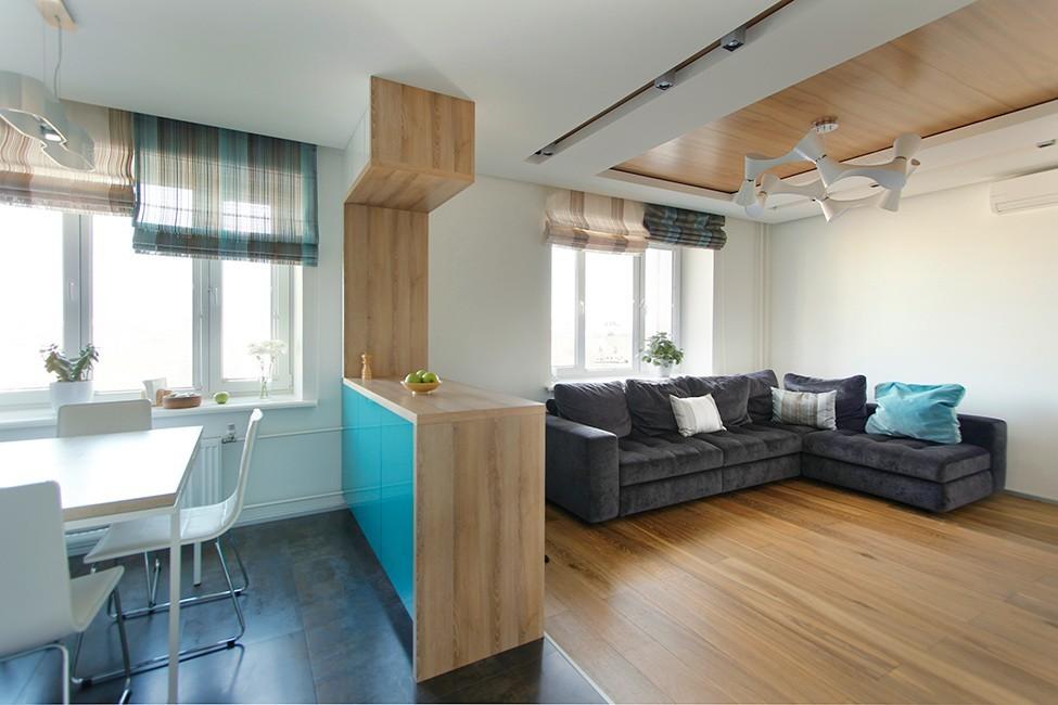 interior-zeworkroom_project.jpg