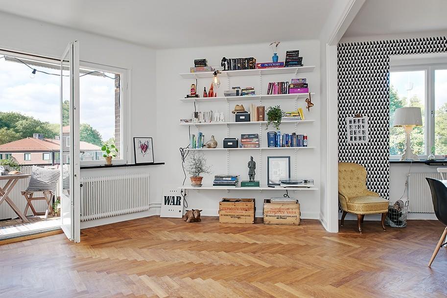 living-room-project-Swedish-crib-1.jpg