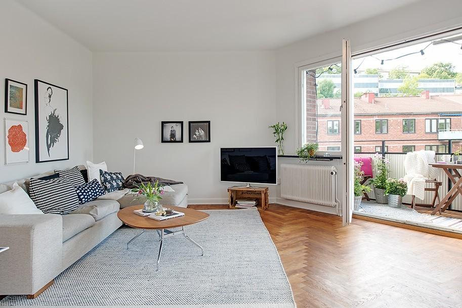 living-room-project-Swedish-crib-3.jpg