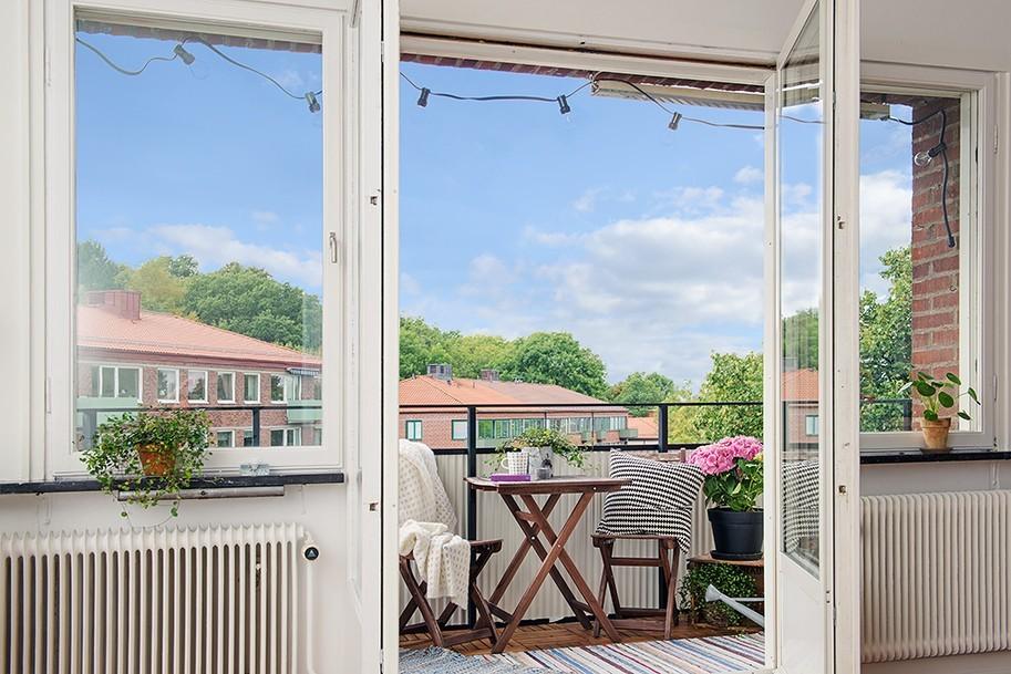living-room-project-Swedish-crib-6.jpg