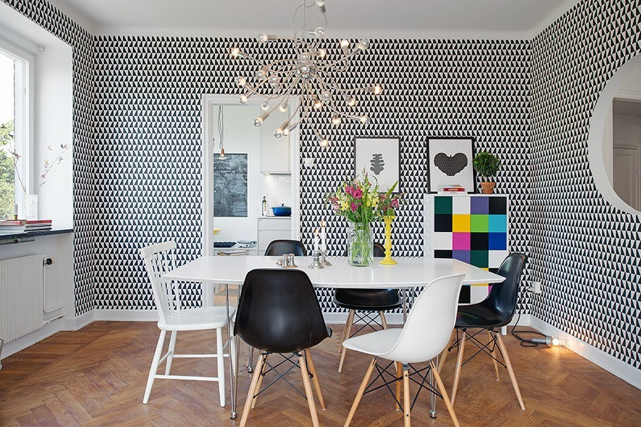 project-Swedish-crib-2.jpg