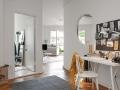 apartment-project-Swedish-crib.jpg