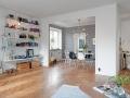 living-room-project-Swedish-crib-4.jpg