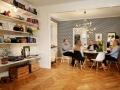 living-room-project-Swedish-crib-5.jpg