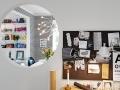 living-room-project-Swedish-crib-9.jpg