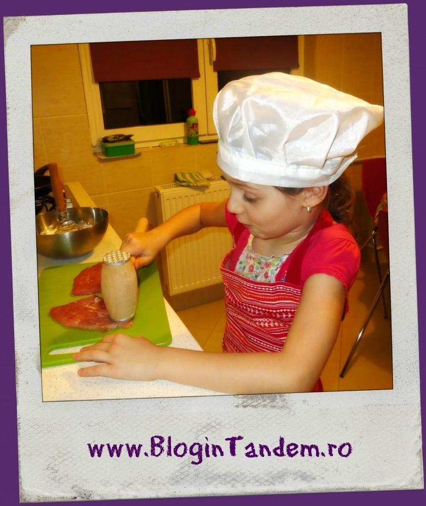 blog in tandem_sa spun DA (8)