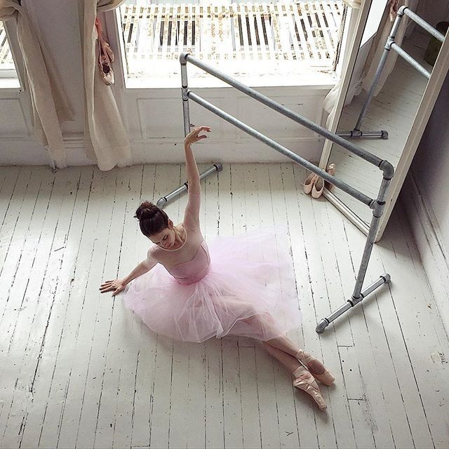 ballet beautiful (1)