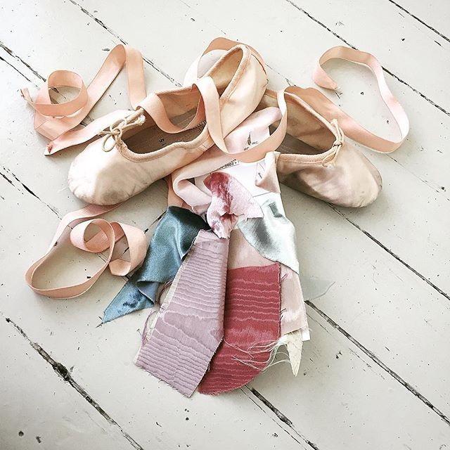 ballet beautiful (6)
