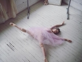 ballet beautiful (10)