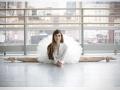 ballet beautiful (3)