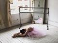 ballet beautiful (4)