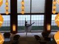 ballet beautiful (5)