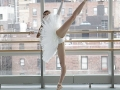 ballet beautiful (7)