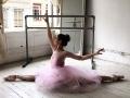 ballet beautiful (8)
