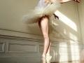 ballet beautiful (9)