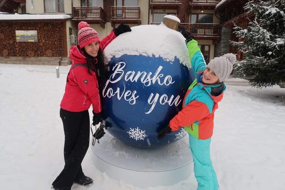 Bansko_Blog in Tandem (6)