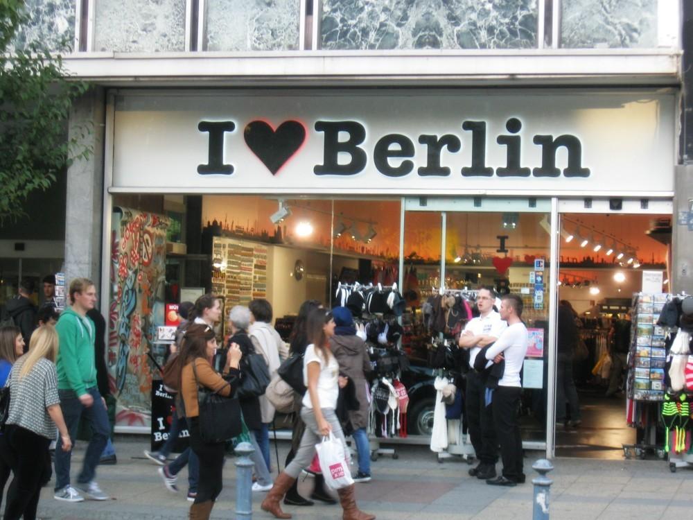 Berlin_Oct_2012 (210)