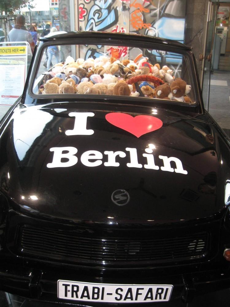 Berlin_Oct_2012 (212)