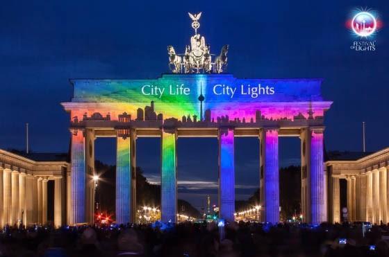 Festival Lights (15)