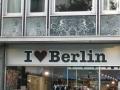 Berlin_Oct_2012 (211)