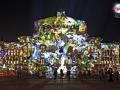 Festival Lights (11)