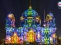 Festival Lights (13)