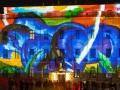 Festival Lights (16)
