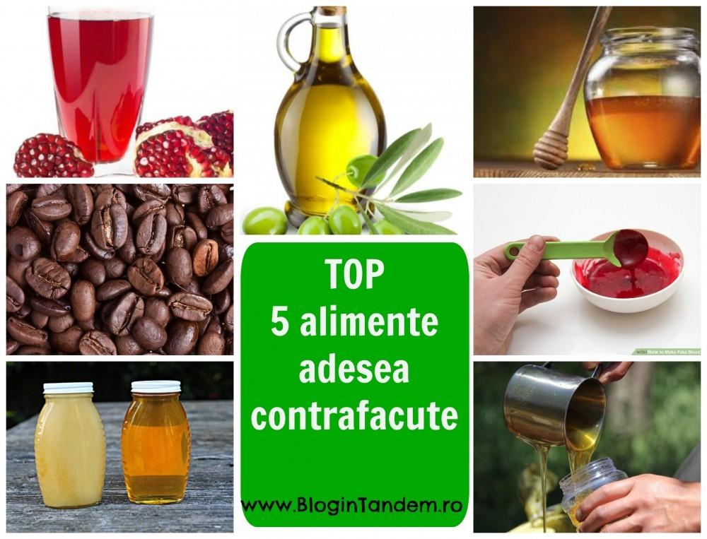0_alimente contrafacute