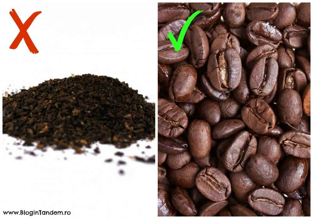 1_cafea