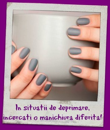 grey-manicure-ideas-for-nail-design-photo4