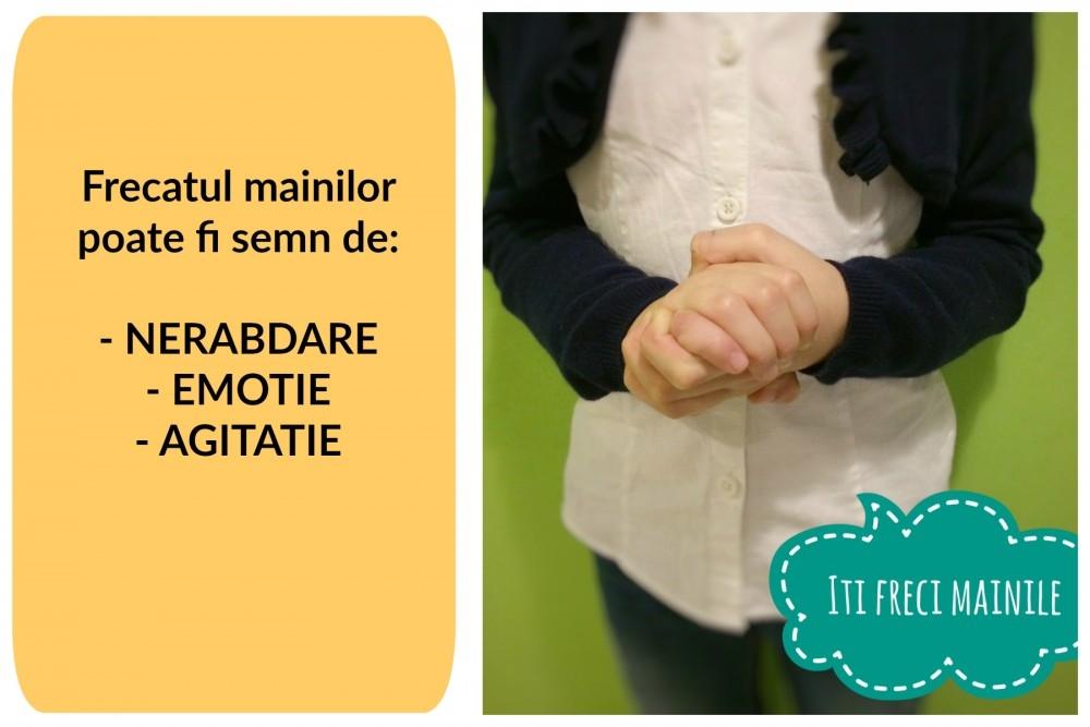 Blog in Tandem_Body Language_4