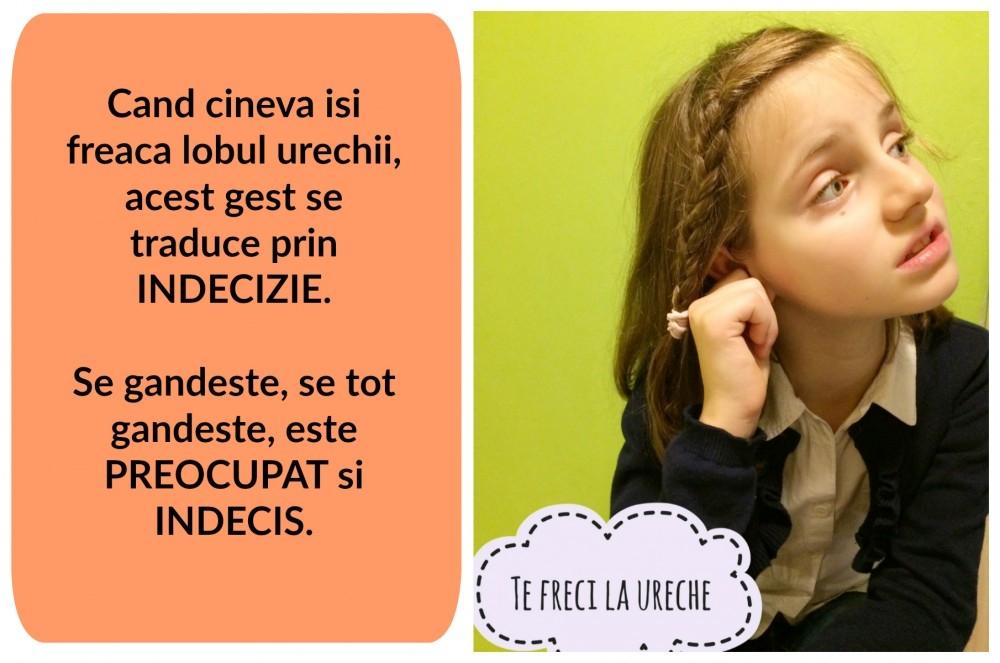 Blog in Tandem_Body Language_8