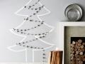 christmas-tree5-620x620