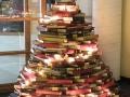 libary-tree