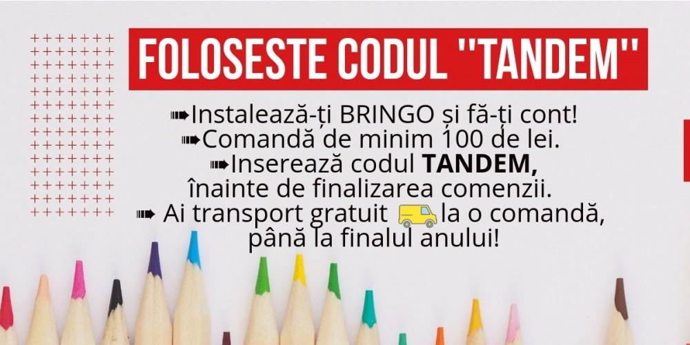 Codul TANDEM_new